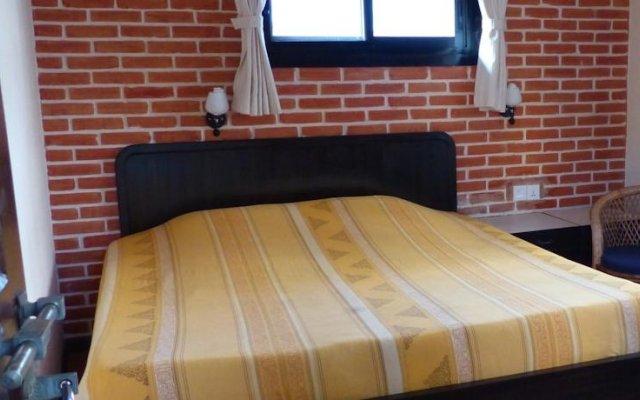 Отель The Third Eye Inn Непал, Покхара - отзывы, цены и фото номеров - забронировать отель The Third Eye Inn онлайн комната для гостей