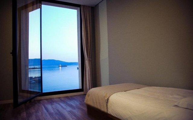 Hotel Bologna 1