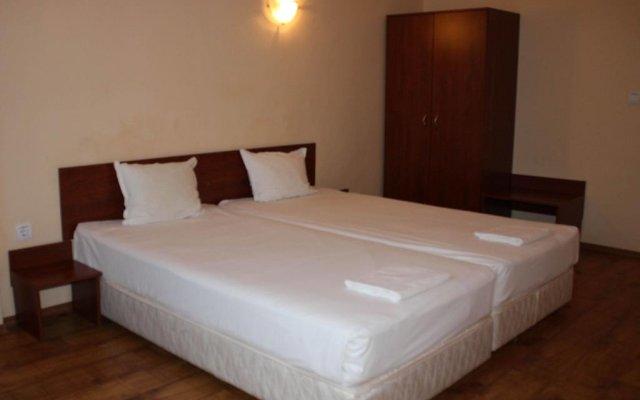 Отель Radnevo Hotel Болгария, Стара Загора - отзывы, цены и фото номеров - забронировать отель Radnevo Hotel онлайн комната для гостей