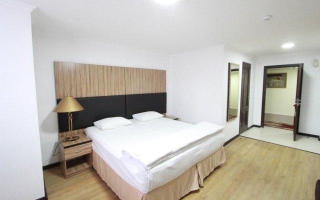 Гостиница Tamgaly Hotel Казахстан, Нур-Султан - отзывы, цены и фото номеров - забронировать гостиницу Tamgaly Hotel онлайн комната для гостей