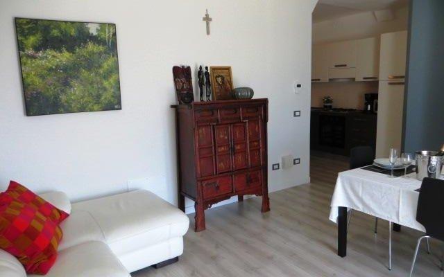 Отель The Meridien House Италия, Лимена - отзывы, цены и фото номеров - забронировать отель The Meridien House онлайн комната для гостей