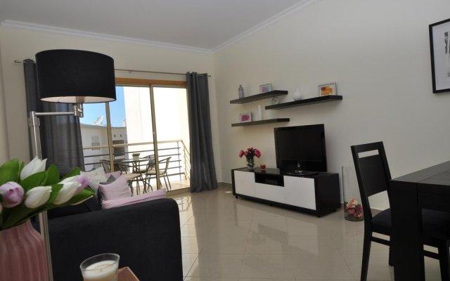 Отель Encosta da Orada by OCvillas комната для гостей