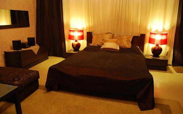 Отель Cisarka Чехия, Прага - отзывы, цены и фото номеров - забронировать отель Cisarka онлайн комната для гостей