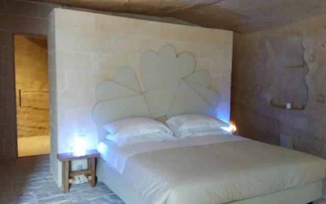 le dimore dell idris matera italy zenhotels rh zenhotels com