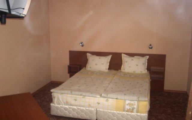 Отель White House Болгария, Банско - отзывы, цены и фото номеров - забронировать отель White House онлайн комната для гостей