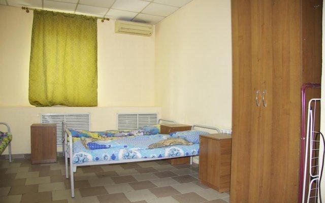 Hostel Stromilovskiy детские мероприятия