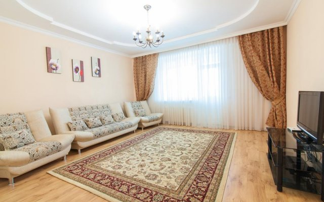Гостиница Nursaya 1 Казахстан, Нур-Султан - отзывы, цены и фото номеров - забронировать гостиницу Nursaya 1 онлайн комната для гостей