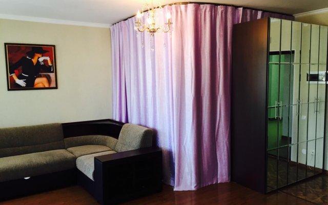 Гостиница Gratsiya Казахстан, Нур-Султан - отзывы, цены и фото номеров - забронировать гостиницу Gratsiya онлайн комната для гостей