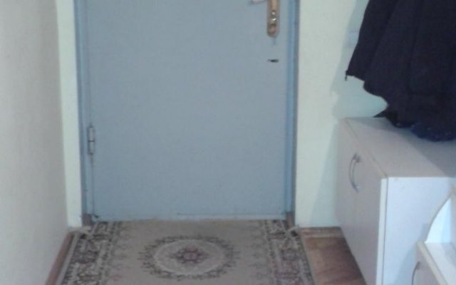 Nikolas Guest House