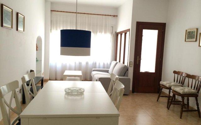 Отель Aiguaneu Бланес комната для гостей