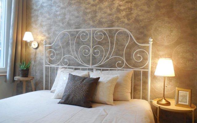 Отель The Room Brussels Бельгия, Брюссель - отзывы, цены и фото номеров - забронировать отель The Room Brussels онлайн комната для гостей