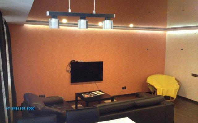 Апартаменты Deira Apartments комната для гостей