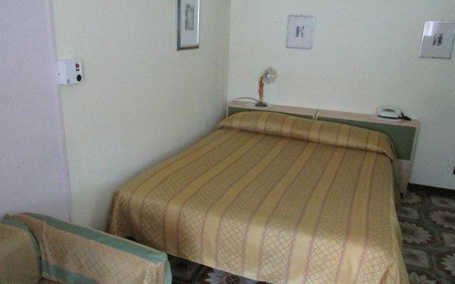 Отель Conchiglia Verde Италия, Сироло - отзывы, цены и фото номеров - забронировать отель Conchiglia Verde онлайн комната для гостей