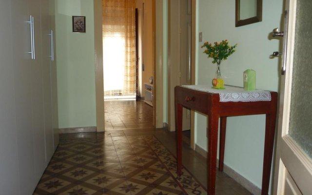 Отель Naxos Holiday Италия, Джардини Наксос - отзывы, цены и фото номеров - забронировать отель Naxos Holiday онлайн комната для гостей
