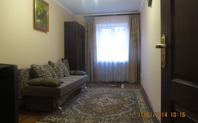 Гостиница Truskavets Украина, Трускавец - отзывы, цены и фото номеров - забронировать гостиницу Truskavets онлайн комната для гостей