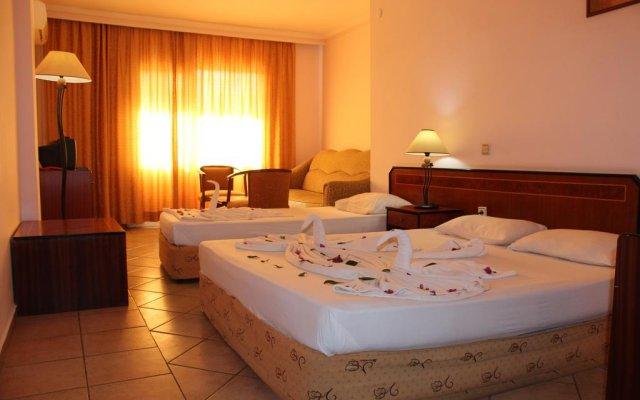 Картинки по запросу xeno hotels alpina  алания фото