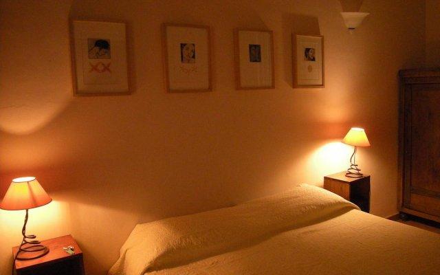 Отель Regina di Ortigia Сиракуза комната для гостей