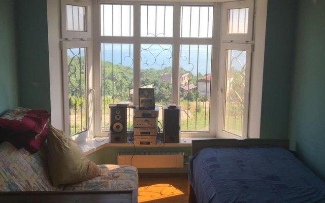 Гостиница Country House S Vidom Na More в Южной Озереевке отзывы, цены и фото номеров - забронировать гостиницу Country House S Vidom Na More онлайн Южная Озереевка комната для гостей
