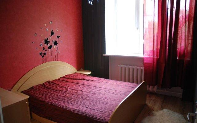Отель Home in Tallinn Centre комната для гостей