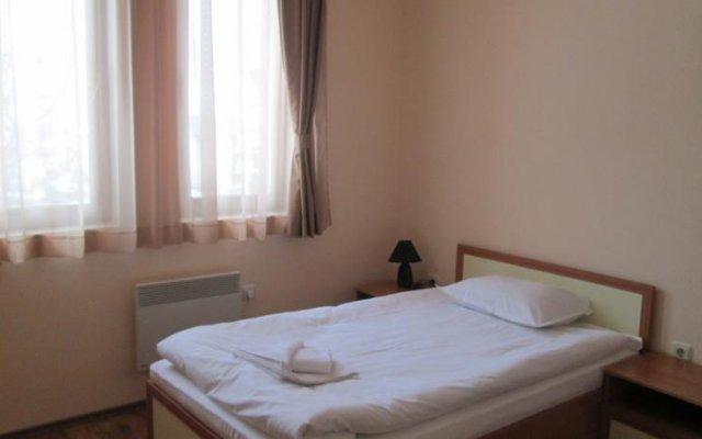 Отель Snow Lodge Alexander Services Apartments Болгария, Банско - отзывы, цены и фото номеров - забронировать отель Snow Lodge Alexander Services Apartments онлайн комната для гостей