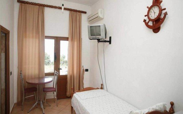 Hotel Sirena 1