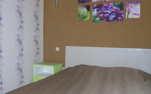Апартаменты City Centre Apartments Park Shevchenko интерьер отеля