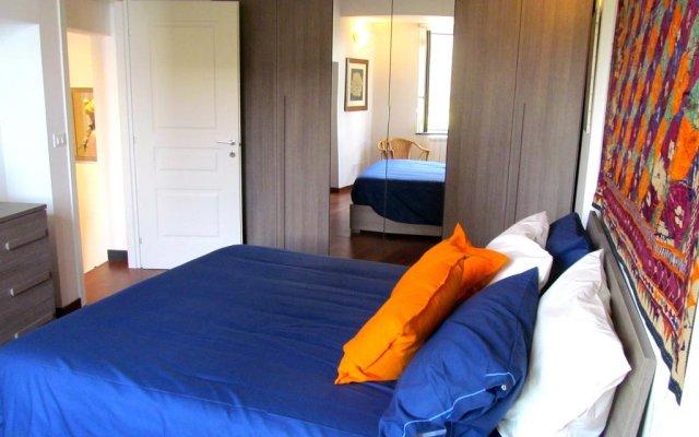 Отель H2.0 Portofino Италия, Камогли - отзывы, цены и фото номеров - забронировать отель H2.0 Portofino онлайн комната для гостей