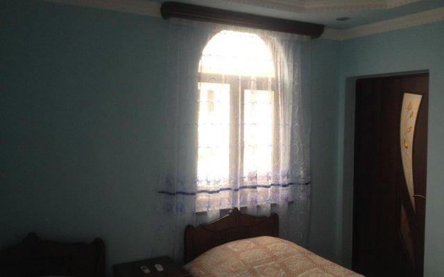Hotel Halidzor Сисиан комната для гостей