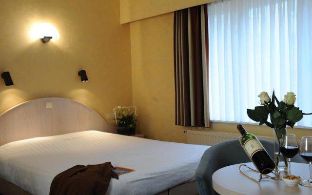 Hotel Princess 1