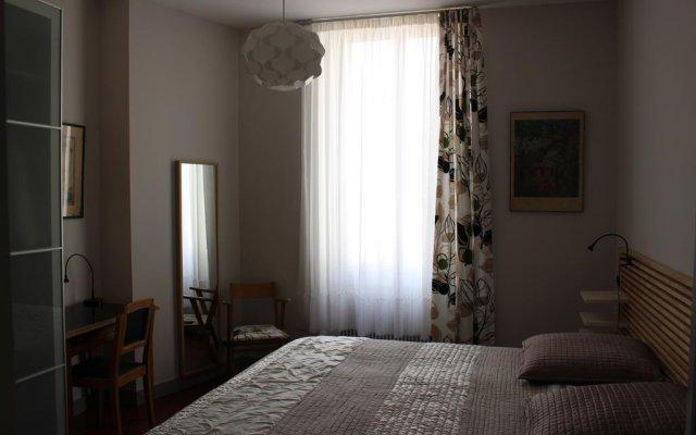 Отель Bnbkeys Azur Odeon Франция, Ницца - отзывы, цены и фото номеров - забронировать отель Bnbkeys Azur Odeon онлайн комната для гостей