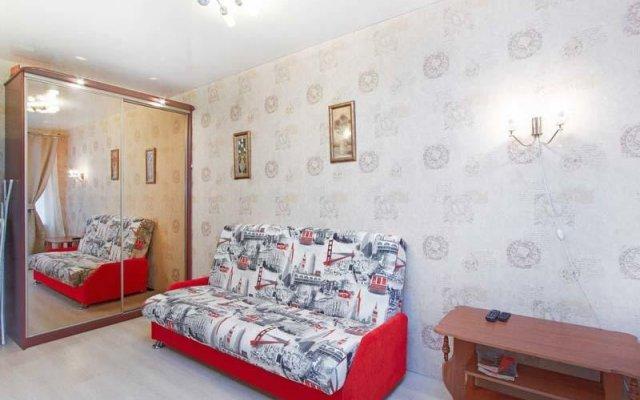Гостиница ROTAS on Moskovskiy Prospect, 165 комната для гостей