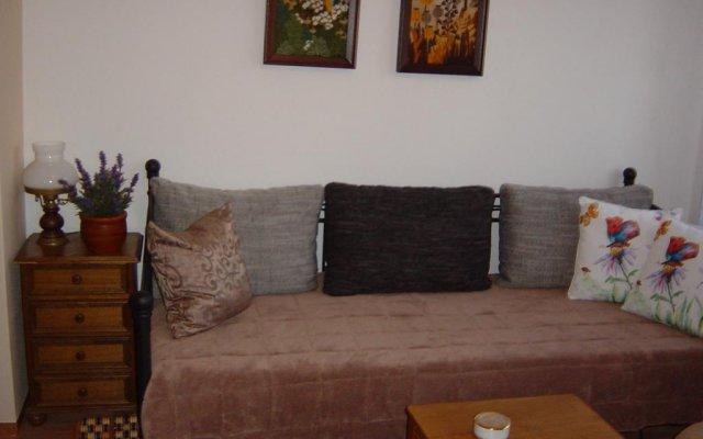 Отель Thomas Германия, Нюрнберг - отзывы, цены и фото номеров - забронировать отель Thomas онлайн комната для гостей