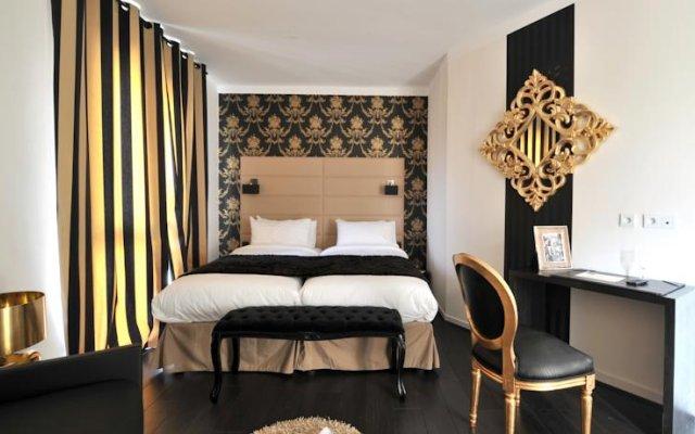 Hôtel La Villa Cannes Croisette 2