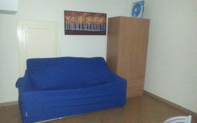 Отель Casa Belvito Конверсано комната для гостей