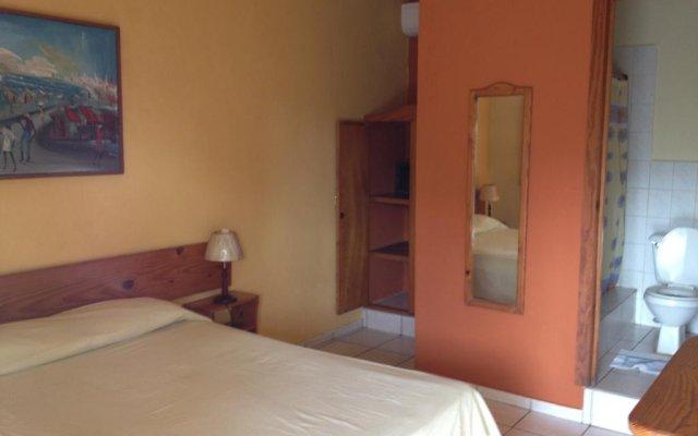 Отель Casa Coco Доминикана, Бока Чика - отзывы, цены и фото номеров - забронировать отель Casa Coco онлайн комната для гостей