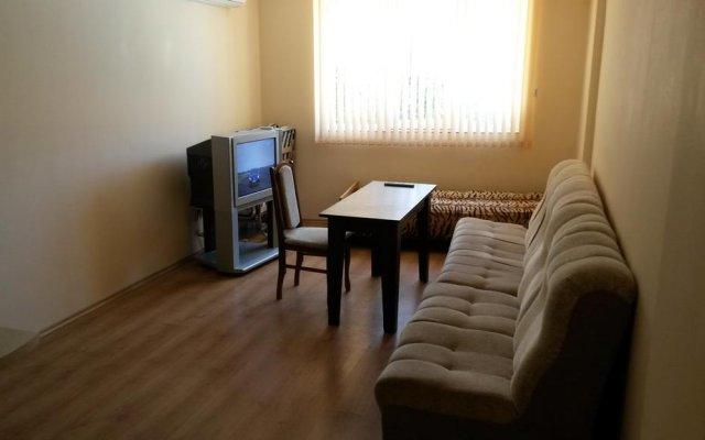 Отель Kerkelov Apartment Болгария, Солнечный берег - отзывы, цены и фото номеров - забронировать отель Kerkelov Apartment онлайн удобства в номере