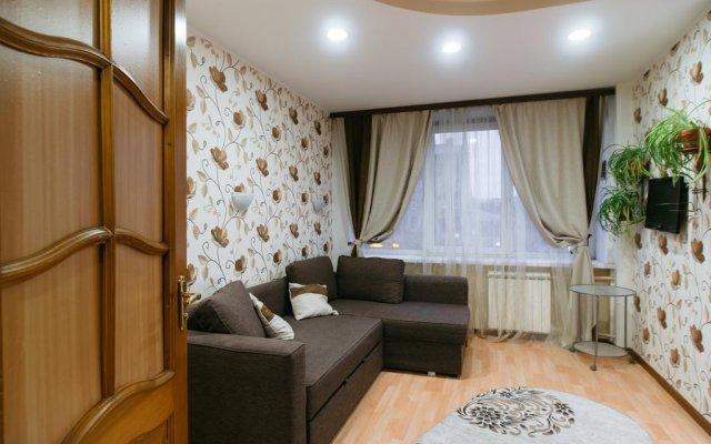 Гостиница Ligovskiy в Санкт-Петербурге отзывы, цены и фото номеров - забронировать гостиницу Ligovskiy онлайн Санкт-Петербург комната для гостей