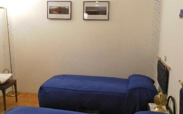 Отель Cà di Twergi Италия, Орнавассо - отзывы, цены и фото номеров - забронировать отель Cà di Twergi онлайн комната для гостей