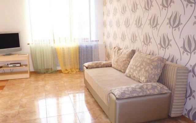 Гостиница Charming Apartments Украина, Харьков - 1 отзыв об отеле, цены и фото номеров - забронировать гостиницу Charming Apartments онлайн комната для гостей