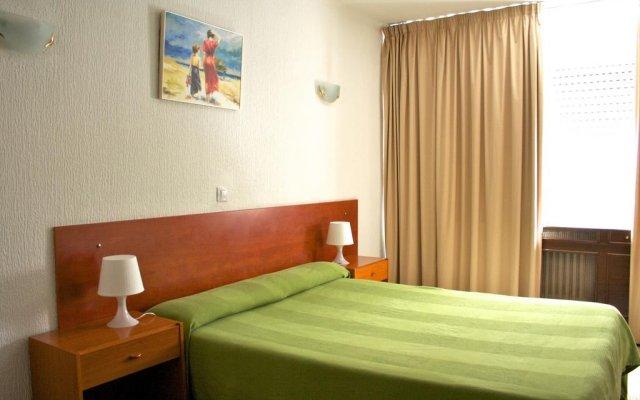Hotel Siracusa 2
