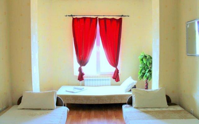 Отель Provence Hotel Узбекистан, Ташкент - отзывы, цены и фото номеров - забронировать отель Provence Hotel онлайн комната для гостей