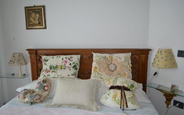 Отель B&B Pisolo Италия, Кастельфранко - отзывы, цены и фото номеров - забронировать отель B&B Pisolo онлайн комната для гостей
