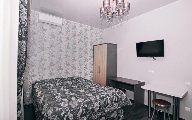 Гостиница on Malaya Moskovskaya в Санкт-Петербурге отзывы, цены и фото номеров - забронировать гостиницу on Malaya Moskovskaya онлайн Санкт-Петербург комната для гостей