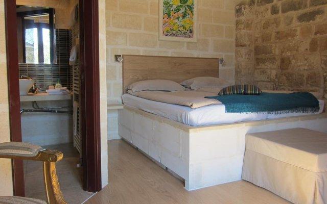 Отель Masseria Coccioli Италия, Лечче - отзывы, цены и фото номеров - забронировать отель Masseria Coccioli онлайн комната для гостей