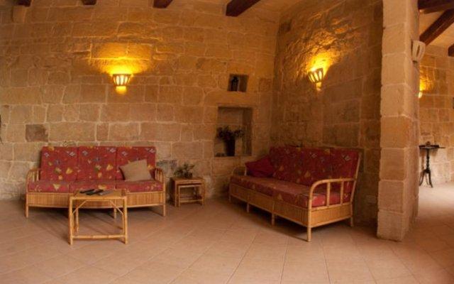 Отель Casa Rustika Мальта, Зейтун - отзывы, цены и фото номеров - забронировать отель Casa Rustika онлайн комната для гостей
