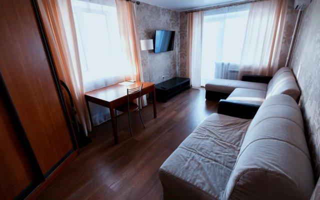 Апартаменты Десятинная 4 комната для гостей