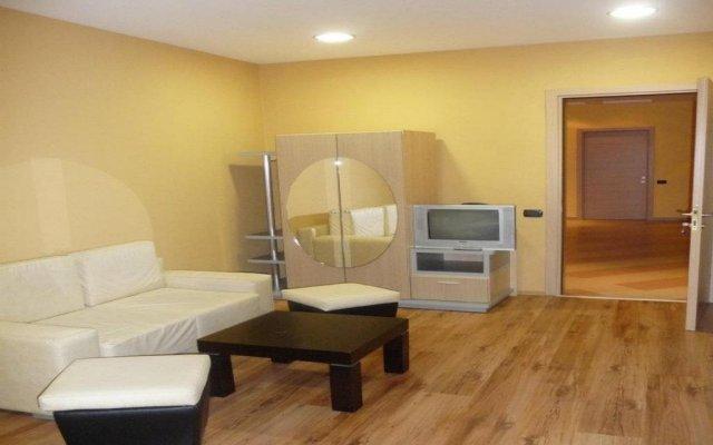 Отель Luani A Hotel Албания, Шенджин - отзывы, цены и фото номеров - забронировать отель Luani A Hotel онлайн комната для гостей