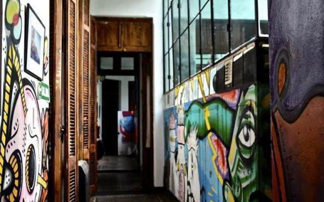Art Factory 1
