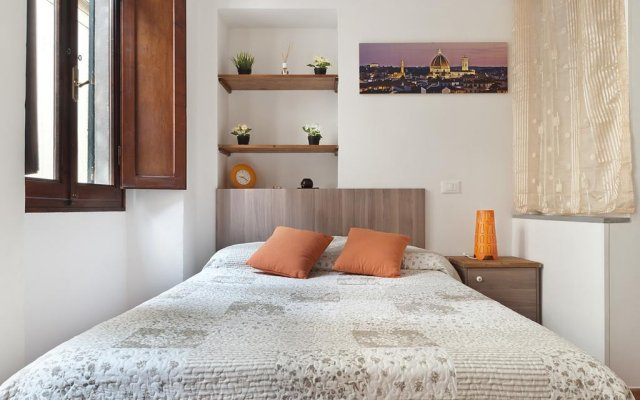Отель San Giuseppe Nido комната для гостей