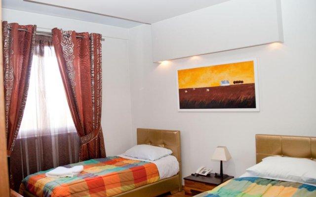 Отель Meridian Tirana Hotel Албания, Тирана - отзывы, цены и фото номеров - забронировать отель Meridian Tirana Hotel онлайн комната для гостей
